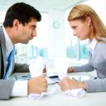 A impulsividade Prejudica uma Decisão?