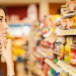 Qual o plano de definição de preços dos supermercados?