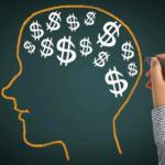 Como a mente interfere nos ganhos financeiros