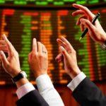Como começar a fazer investimentos financeiros