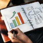 Como o Design Thinking aumenta resultados