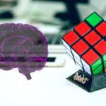 O que é Neuroplasticidade?