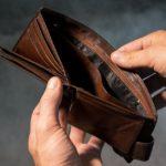 Planejamento Financeiro: Uma necessidade!