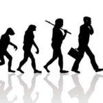 A evolução das ferramentas