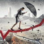 As crises que nos motivam?