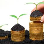 Investimento Para Sustentabilidade