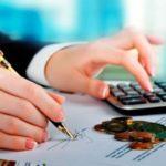 A análise da evolução do processo de gestão de uma instituição financeira