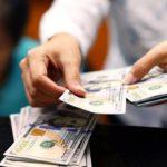 Como melhorar as chances de obtenção de crédito a Micro, Pequena e Média Empresa (MPME)?