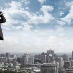 10 Oportunidades de Negócio e Renda