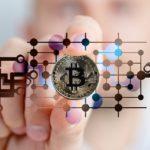 Conheça o mercado de criptomoedas