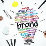 Como trabalhar o Branding de sua marca