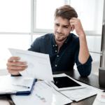 Saiba como resolver problemas financeiros na empresa com cenário de crise