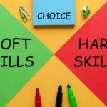 Qual a diferença entre competências técnicas e comportamentais?