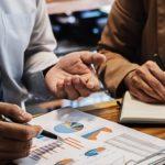 5 ferramentas de gestão de empresas que você precisa conhecer