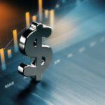 Mercado Financeiro: como aproveitar as oportunidades que ele oferece?