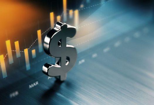 O mercado financeiro traz diversas possibilidades para quem deseja ter retorno e construir patrimônio. Veja dicas para aproveitar as oportunidades!